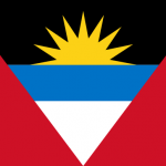 antigua y barbuda