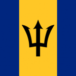 barbados